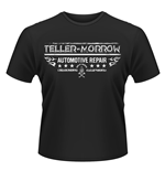 t-shirt-sons-of-anarchy-122636