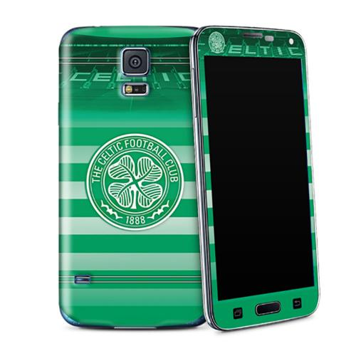 Cover iPhone Celtic Football Club 122767
