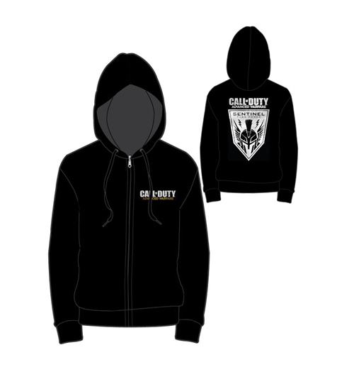 Sweatshirt Om