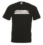 transfer-printed-t-shirt-foot-filth