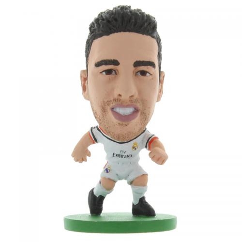 actionfigur-real-madrid-122941
