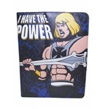 ipad-accessories-he-man-122983