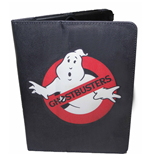 ipad-accessories-ghostbusters-122990