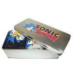 strumpfe-sonic-the-hedgehog-123016