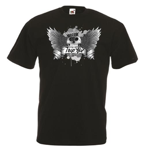 transfer-printed-t-shirt-trip-hot