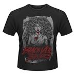 t-shirt-black-veil-brides-123101