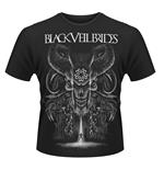 t-shirt-black-veil-brides