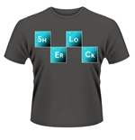 t-shirt-breaking-bad-123109