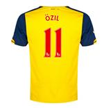 trikot-arsenal-2014-2015-away-ozil-11-