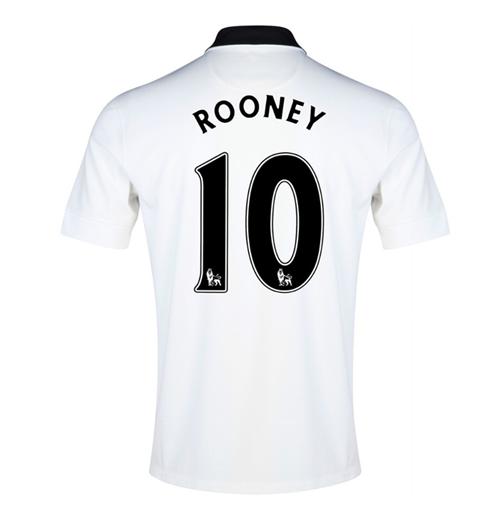 camiseta-2014-15-man-utd-away-rooney-10-de-crianca