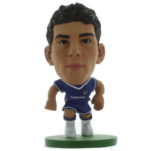 Image of Action figure Chelsea 123581