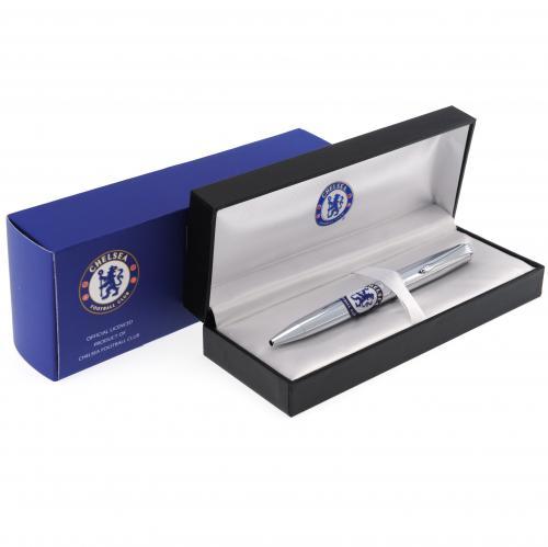 Penna Chelsea 123613