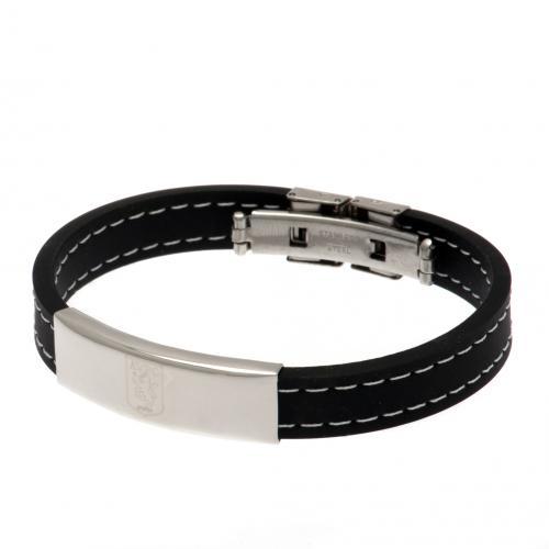 armband-aston-villa-123654