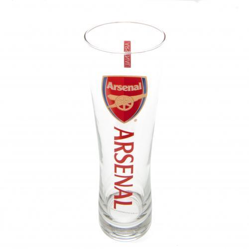 glas-arsenal