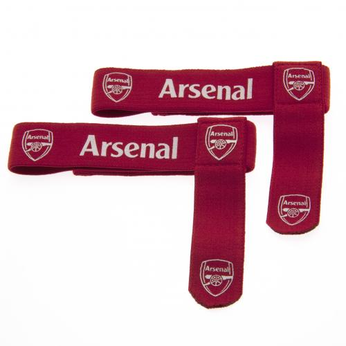 ligas-arsenal-123667