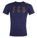 t-shirt-fc-barcelona-2014-2015-nike-core-plus