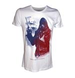 t-shirt-assassins-creed-124300