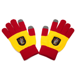 harry-potter-e-touch-handschuhe-gryffindor-red
