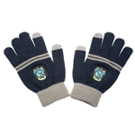 harry-potter-e-touch-handschuhe-ravenclaw