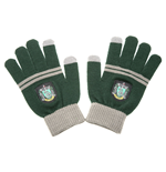 harry-potter-e-touch-handschuhe-slytherin