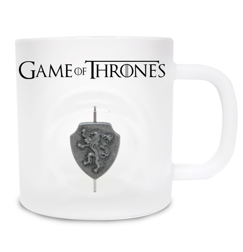 caneca-game-of-thrones-124505