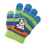 handschuhe-winnie-pooh-124529