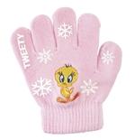 handschuhe-tweety