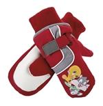 handschuhe-baby-looney-tunes-124588