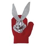 handschuhe-baby-looney-tunes-124589