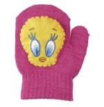 handschuhe-baby-looney-tunes-124590