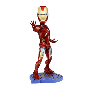 Action figure The Avengers 98525