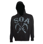 sweatshirt-sons-of-anarchy-124635