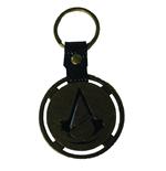 assassin-s-creed-unity-schlusselanhanger-logo-pu-snap