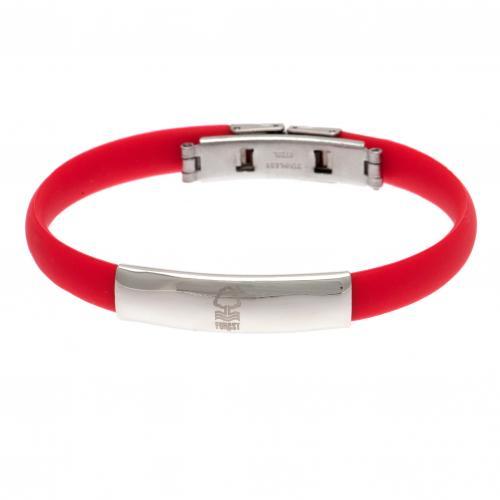 armband-nottingham-forest-125061