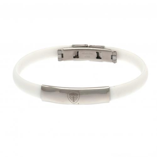 armband-leeds-united-125070