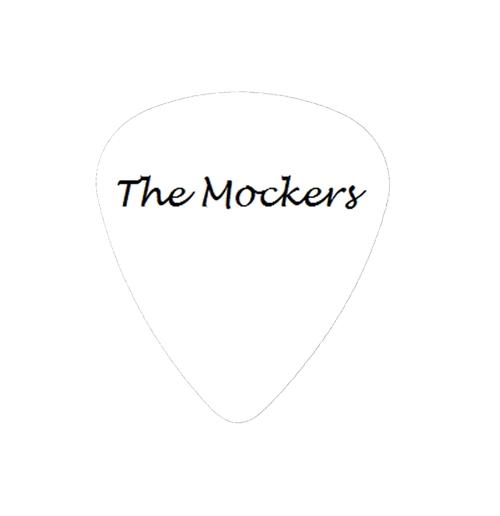 fender-medium-guitar-pick-the-mockers