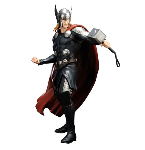 Image of Action figure Marvel 125187