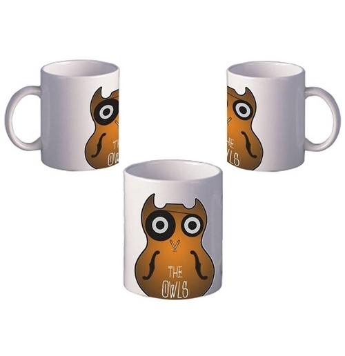ceramic-mug-the-owls