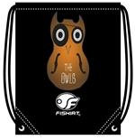 bag-the-owls