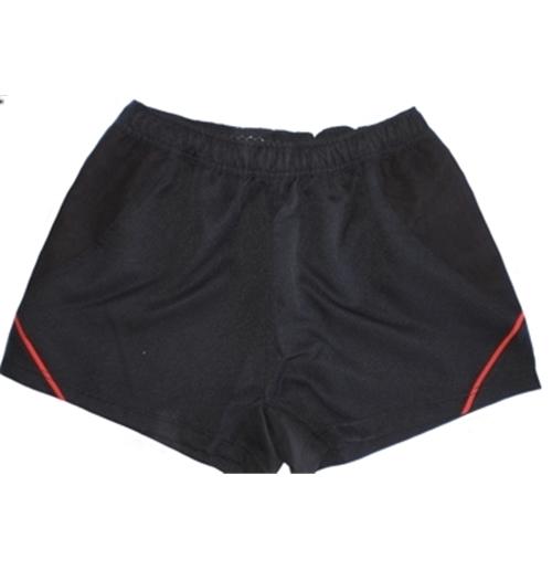 shorts-stade-toulousain-125441