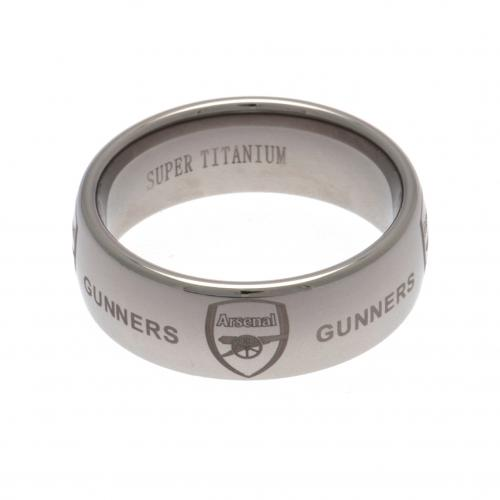 ring-arsenal-125517