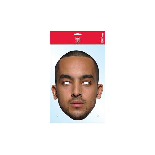 Image of Maschera Arsenal Walcott