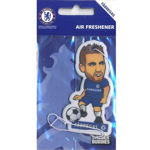 air-freshener-chelsea-fabregas