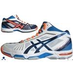 schuhe-accessoires-volleyball-125837