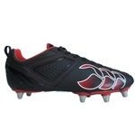 schuhe-accessoires-rugby-125847