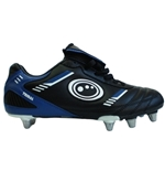schuhe-accessoires-rugby-125853