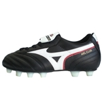 schuhe-accessoires-rugby-125855