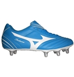 schuhe-accessoires-rugby-125857