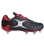 schuhe-accessoires-rugby-125858