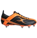 schuhe-accessoires-rugby-125859